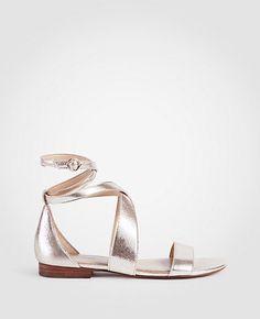 d05680e20 14 Best fashion images | Ann taylor, Taylors, Block heels