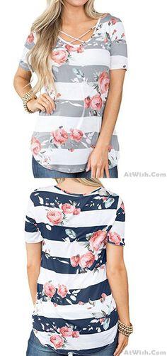 Women's Clothing Summer Sweet Lumbar Bandage Round Neck Shirt Fashion Blouse Female White Black Lantern Sleeve College Wind Long Sleeve Shirt Special Buy