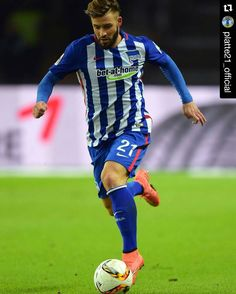 #Repost @platte21_official  Morgen wieder volle Power #BSCFCI #hahohe Tomorrow full power