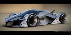Exotic Sports Cars, Cool Sports Cars, Sport Cars, Cool Cars, Futuristic Motorcycle, Futuristic Cars, Cars Vintage, Lamborghini Cars, Ferrari 458