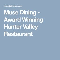 about - Muse Restaurant Amex Card, Vegetarian Menu, Restaurant Offers, Wine List, Lunches And Dinners, Wines, Life Is Good, Catering, Muse