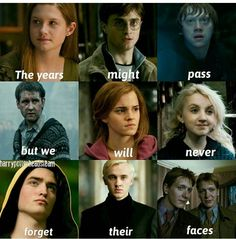 Potter- Potter- The post Potter- appeared first on Welcome!