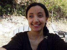 """Giro en el caso de las francesas: no eran turistas, denuncian que investigaban corrupción    Luego de que se cerrara el caso por el crimen de Houria Moumni y Cassandra Bouvier, la diputada Liliana Mazzone dijo que no viajaban por placer, sino que habían ido a Salta a estudiar la """"malversación de fondos"""" para aborígenes...    http://www.mendozaenlaweb.com/shop/detallenot.asp?notid=9085"""