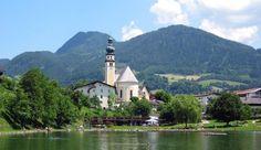 Reith im Alpbachtal 2011