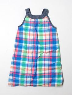 8d4754265 57 Best Kids Clothes images in 2013 | Clothes, Clothing, Cloths