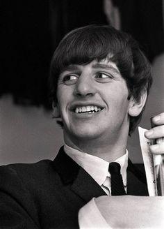 47 Ringo Starr, Early 60's ideas | ringo starr, starr, richard starkey