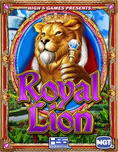 slot machine games online royal roulette