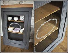 meuble ancien www.mademoiselle-patine.com