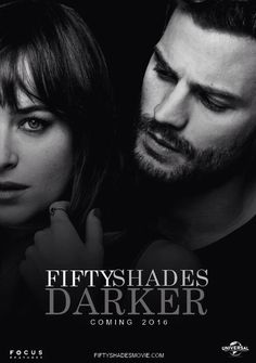 Fan Art for Fifty Shades Darker http://the50shadesofgreypdf.org/fifty-shades-darker-pdf-reviews/ I'm already excited for it