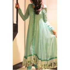 Mint by Zainab's Store