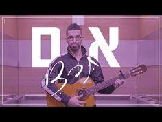 חנן בן ארי - אם תרצי (קליפ רשמי) Hanan Ben Ari - YouTube Music Songs, Music Videos, Jewish Music, Dots Free, Wheels On The Bus, Karaoke, Sewing Tutorials, Kids Meals, Singing