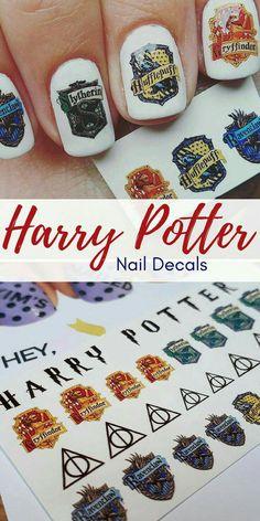 Harry Potter Vegan Coleslaw vegan coleslaw with apples Harry Potter Nails Designs, Harry Potter Makeup, Harry Potter Nail Art, Estilo Harry Potter, Draco Harry Potter, Harry Potter Style, Harry Potter Wedding, Harry Potter Outfits, Harry Potter Pictures
