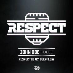 Odee - John Doe Remix