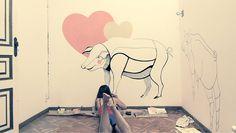 joana_santamans_mural_carlitos_y_patricia_08