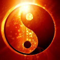 Lifecoach - Ernst Koch - Spiritual Healer/Teacher: Yin-Yang-Spiritual-Energy-Therapie - Erläuterungen...