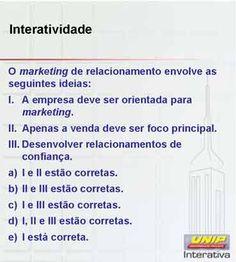 Composto de Comunicação Unid 1 (4)
