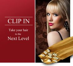 Extravagant offer now available on hair extensions weave and wefts human hair extensions for women of ages from 18 - 80 so hurry take advantage of the offer Micro Loop Hair Extensions, Bonded Hair Extensions, Hair Extensions For Sale, Fusion Hair Extensions, Human Hair Extensions, Natural Beauty, Natural Hair Styles, Hair Shop, Strawberry Blonde