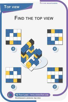 Spy Games, Brain Teasers, English Words, Design Thinking, Top View, Diagram, Teaching, Dan, Tops
