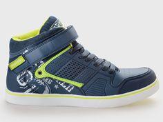 Bulldozer Sportschuh aus hochwertigen Materialien gefertigt. Farbe: Blau Grün http://luxustreter.com/?product=7520884-bulldozer-sportschuh-blau-gruen