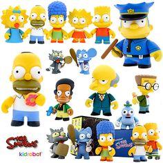 Resultados da Pesquisa de imagens do Google para http://blogdebrinquedo.com.br/wp-content/uploads/2008/08/kidrobot-simpsons-images-bdb01.jpg