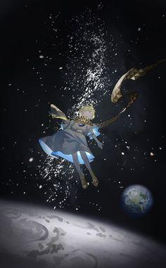 Anime Chibi, Anime Art, Fate Servants, Mothman, Fate Anime Series, The Little Prince, Tsundere, Manga Boy, Darling In The Franxx