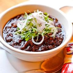 America's Best Chili: The Brooklyn Star