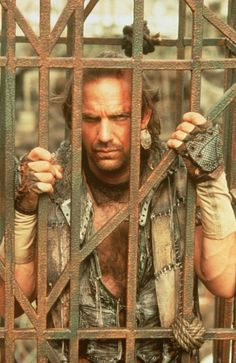Waterworld (Limited Edition) Blu-ray Review | High Def Digest