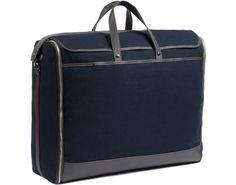 Blue Suit Carrier Bag15207 | Suitsupply Online Store