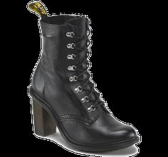 Womens Boots | Official Dr Martens Store - US | give them to me now
