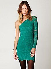 and again. free people you slay me.