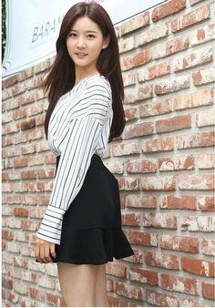 Kim Sae Ron ❤️❤️❤️ Korean Beauty, Asian Beauty, Indian Fashion, Korean Fashion, Kim So Eun, Asian Celebrities, Korean Actresses, Beautiful Asian Girls, Woman Crush