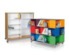 heutink bibliotheek op school - Google zoeken