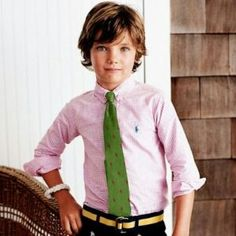 preppy boy fashion, Ralph Lauren This is Easter for my little man! Little Boy Fashion, Kids Fashion, Man Fashion, Style Fashion, Preppy Kids, Ralph Lauren, Boy Hairstyles, Kid Styles, Preppy Style