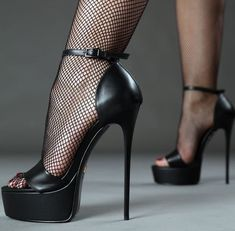 More DB heels to consider