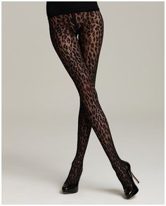 The Hosiery Collective