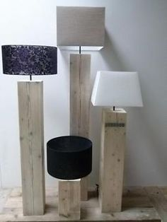 1000 Images About Lamp On Pinterest Lamps Floor Lamps