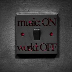 Music On World Off wicked-naughty-diva: @fanofallmusic