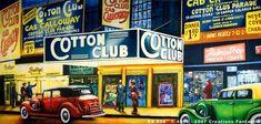 backdrop_The-Cotton-Club-Exterior