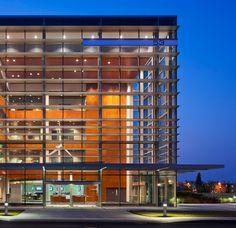 GE Renewable Energy Schenectady, NY, USA