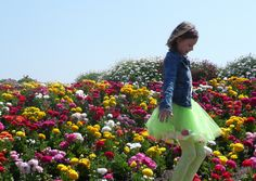 Leave room in your garden for fairies to dance! #fairyfinery #thefairynextdoor #fairyprincess #flowerskirts #flowertutus #fairydust #dressup #happilyeverafter #madeinMinnesota