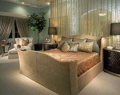 50  Romantic Bedroom Interior Design Ideas for Inspiration, http://hative.com/romantic-bedroom-interior-design-ideas-for-inspiration/,