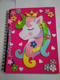 Cost Of Carpet Runners For Stairs CarpetsWithRubberBacking is part of Decorate notebook - Kids Crafts, Foam Crafts, Diy And Crafts, Paper Crafts, Unicorn Crafts, Unicorn Art, Unicorn Head, Cost Of Carpet, Unicorn Rooms
