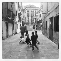 #iphonephotography #streetphotography #igfriends_veneto #igfriends_italy…