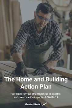 Not sure what to do in this time of We've created these free action plans for small businesses & organizations to manage your business through tough times! Nazareth Hair Of The Dog, Dream Catcher Art, Small Business Organization, American Houses, Men In Kilts, Brand Promotion, Diy Outdoor Furniture, Work Gloves, Life Partners
