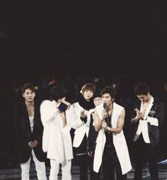 tvxq,dbsk,thsk Keep The Faith, Jaejoong, Tvxq, Concert, Recital, Concerts