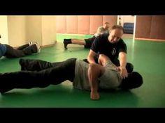 Systema. Russian Martial Art