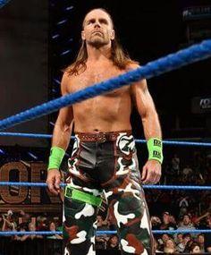 Wwe Shawn Michaels, The Heartbreak Kid, Perfect Smile, Triple H, Team Player, Seth Rollins, Wwe Wrestlers, Professional Wrestling, Johnny Depp