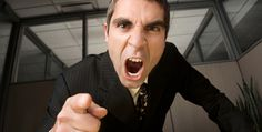 Hostile Workplace Claims – Age
