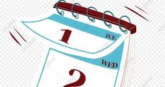 30 Gambar Kalender Kartun Png Kartun Halaman Kalendar Kalendar Kartun Rip Off Fail Png Download Ilustrasi Watak Kalendar Tahun Baru Kartun Gambar Kalender