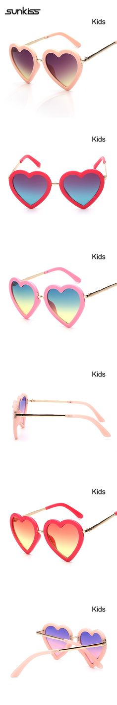 Girl's Glasses Fast Deliver Fashion Kids Sunglasses Flower Shaped Boys Girls Round Glasses Children Baby Plastic Eyewear Plastic Glasses As Effectively As A Fairy Does